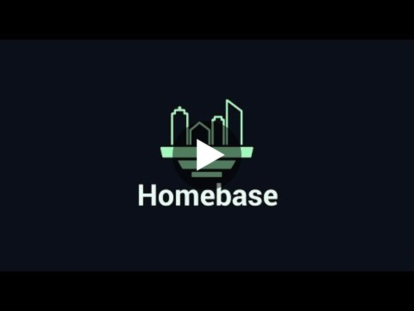 Homebase DAO - Creating a Proposal on Homebase DAO
