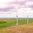 Idaho wind project could impact nearby parks