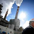 Electric cooperative sues Xcel Energy over Comanche coal plant's output