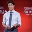 Liberals pledge $2B to help 'transition' oil workers; Alberta communities lukewarm