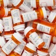 Linking US prescription drug prices to those paid in other nations could cut costs in half