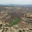 Tribes and greens lament Biden inaction on national monuments