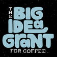 Here Are The Winners Of Oatly's Big Idea Grant For Coffee