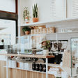 Verve Coffee Roasters Opens First Southern California Beachfront Location In Manhattan Beach