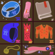 Loot is a Viral Social Network that Looks Like Nothing You've Ever Seen