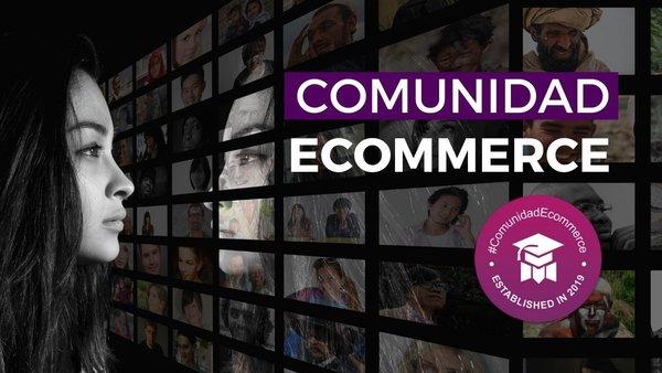 La comunidad privada para los profesionales del ecommerce y los marketplaces en español