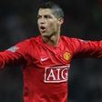 Cristiano Ronaldo, ManU'yu şampiyon yapamayacak!