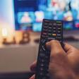 IPTV kullanıcılarına dijital platformlardan kötü haber!