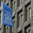 İsveç Merkez Bankası: Bitcoin çökebilir