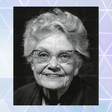 Mary Cover Jones: La madre de la terapia de conducta