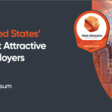 U.S. young talent chose their ideal employers in 2021