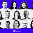 21 Experts on the Future of Expertise