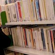 """Des bibliothèques scolaires brûlent des """"Tintin"""", """"Astérix"""" et """"Lucky-Luke""""..."""