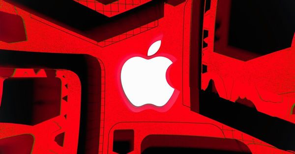 Apple must allow other forms of in-app purchase, rules judge in Epic v. Apple