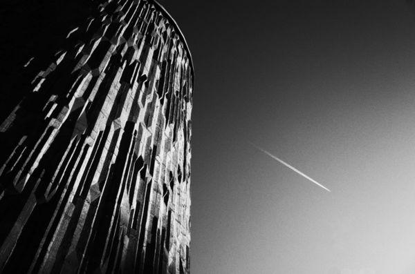 Planetarium, 2021 — bid on OpenSea