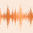 Textless NLP: Generating expressive speech from raw audio