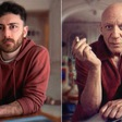 Someone Attempted Pablo Picasso's Work Routine And Revealed What It Did To His Body - Digg