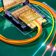 Thunderbolt Cable History: How Light Peak Somehow Became Boring