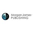 Morgan James Publishing Virtual Event