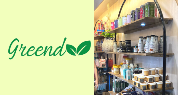 Mumbai Welcomes New 100% Vegan Store, Launched By Greend