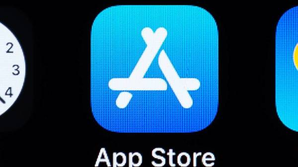 Prozess um Zahlungsmethoden: Apple muss App-Store-Regeln entschärfen