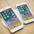 Old iPhones become faster if you change the region to France