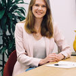 From Zero to CTO - Vicky Wills is in the Spotlight