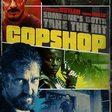 Copshop (2021) - IMDb