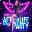 Afterlife of the Party (2021) - IMDb