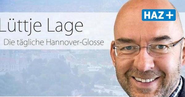 Lüttje Lage: Frauen mit Fußpils