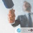El RENTORING®, revolución financiera desarrollada en conjunto por GFO y CONIX.
