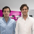 La startup colombiana que le apunta a la 'silver economy'