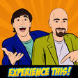 Experience This! Podcast