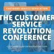 Customer Service Revolution