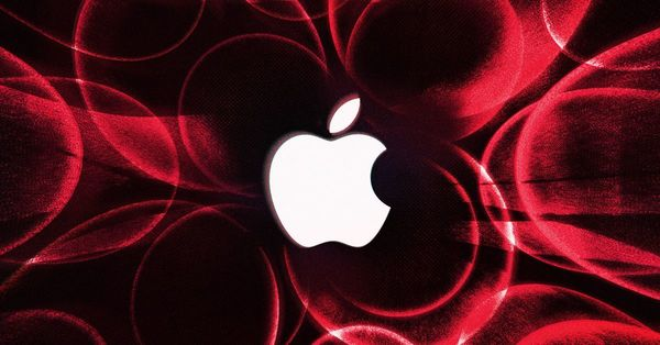 Epic has appealed Friday's ruling in the Epic v. Apple case