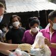 Volunteer groups help poorest survive Thailand's worst COVID-19 surge - CNA