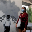 Air pollution continues to kill: does Thailand's National Energy Plan offer hope?