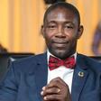 Sputnik V saga: I was misled – Okoe Boye on claims that government made no payment