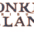 Monkey Island Tribute, a Webgl Experience