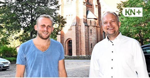 "Lebrade: Neue Dorfgemeinschaft""Dorle"" bald schon e.V."