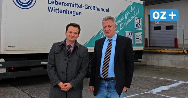 Diskussion in Wittenhagen: Hat das Landleben eine Zukunft?