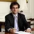 Former UK High C'ssioner to Ghana Jon Benjamin wades into Mahama's 'do-or-die' comment