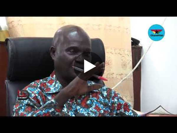 The Lowdown: Prof Kofi Agyekum details pivotal role of local languages in Ghana's literacy growth