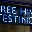 HIV and Hepatitis C Testing: Wednesday, Sept. 15, 5-7 pm