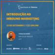 Capacitação em Rede: Introdução ao Inbound Marketing - Acate