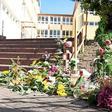 Gedenkfeier für Birgit Kusche am Freitag in Wusterhausen