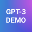 200+ GPT-3 Examples, Demos, Apps, Showcase, and NLP Use-cases   GPT-3 Demo