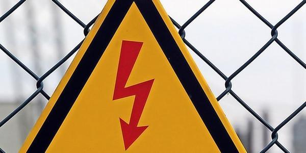 Stromausfall legt Dresden lahm