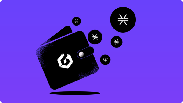 👛 Popular South Korean Wallet D'CENT Adds Stacks Support, Offers Biometric Hardware and iOS & Android Options