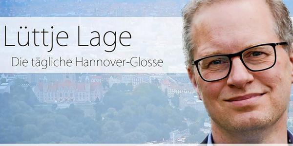 """""""Lüttje Lage"""" von Simon Benne: Nach der Wahl ist vor der Wahl"""